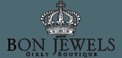 BonJewels Logo