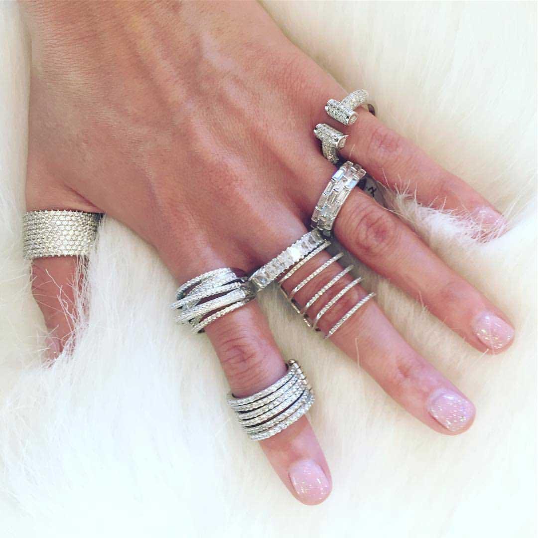 Bon-Jewels